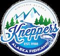 Knepper's Alaska Fishcamp